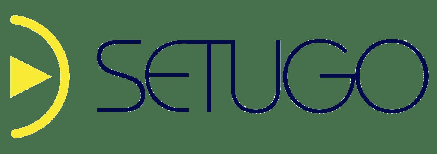 Agencja content marketingowa – Setugo.pl